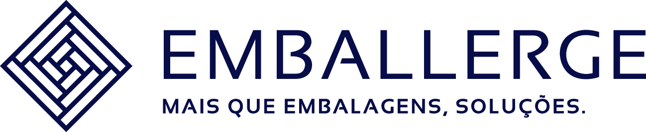 Emballerge